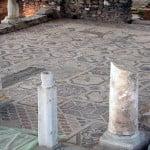 Antikes Nikiti