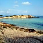 Bucht von Vourvourou