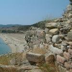 Pirgos Beach Agios Nikolaos